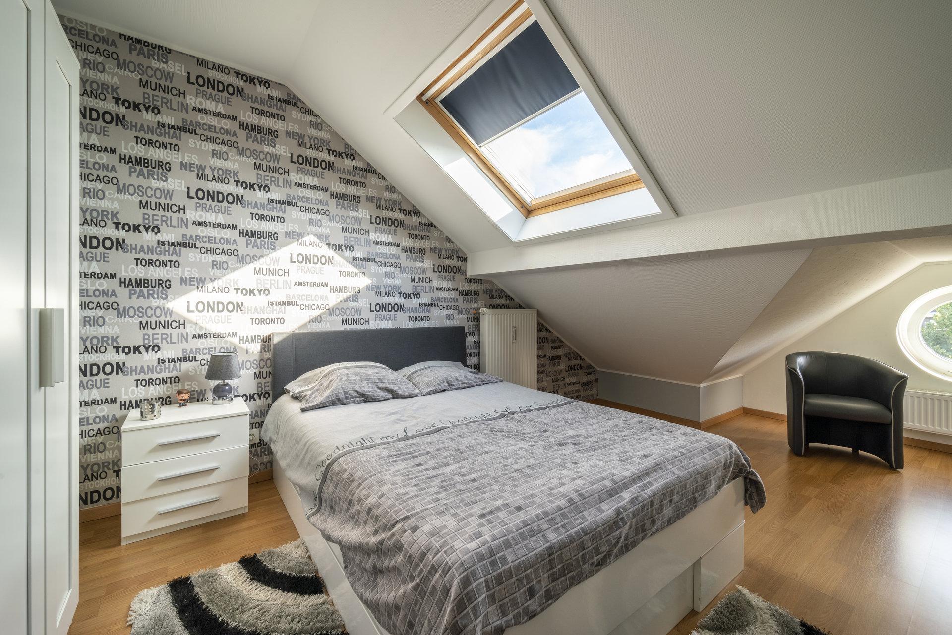 Sale Apartment - Esch-sur-Alzette - Luxembourg