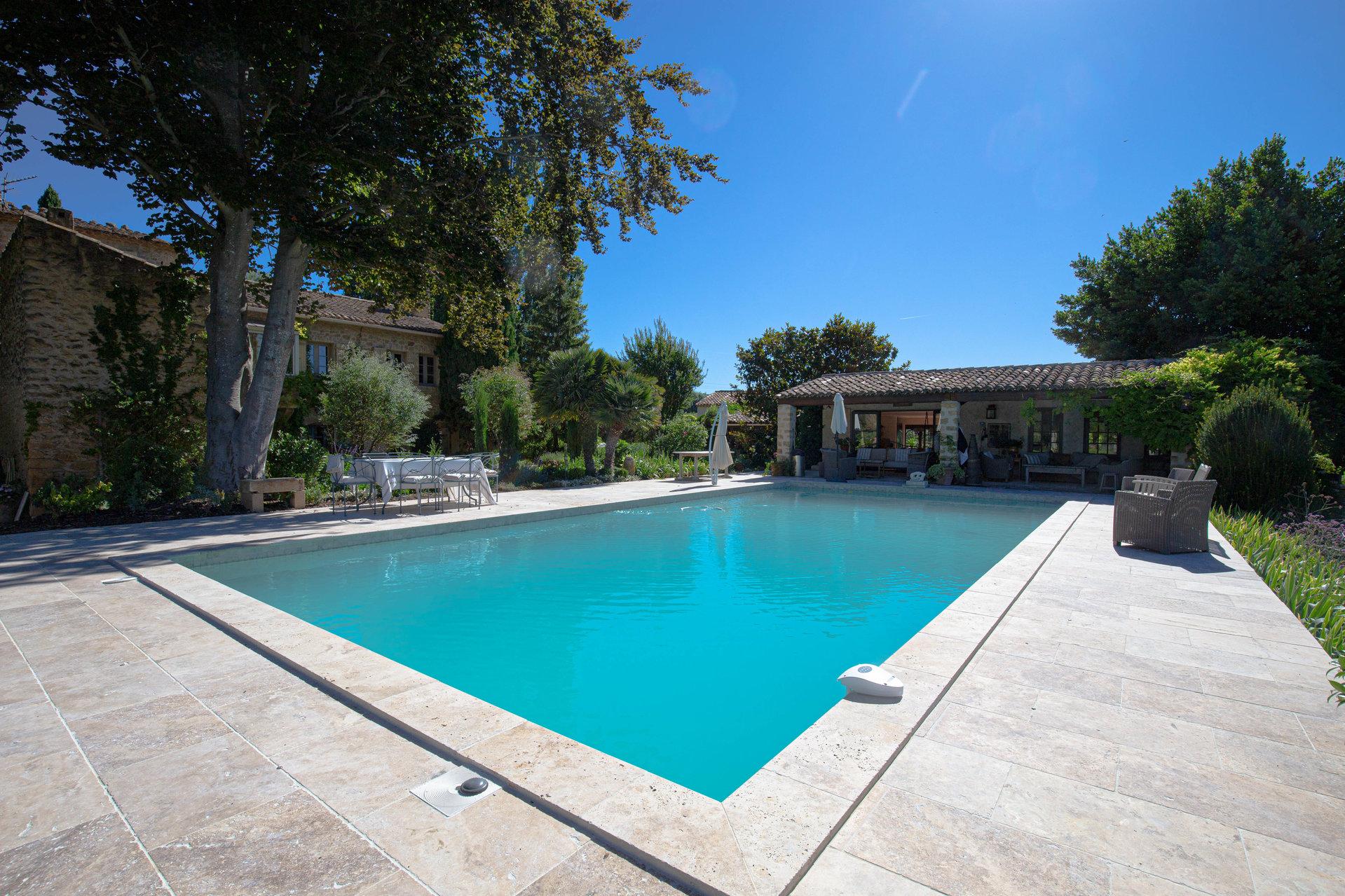 Villas for Sale - PL0028