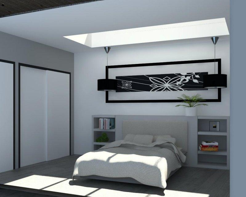 Saint-Agne, Maison neuve de 94 m² avec terrasse et garage.