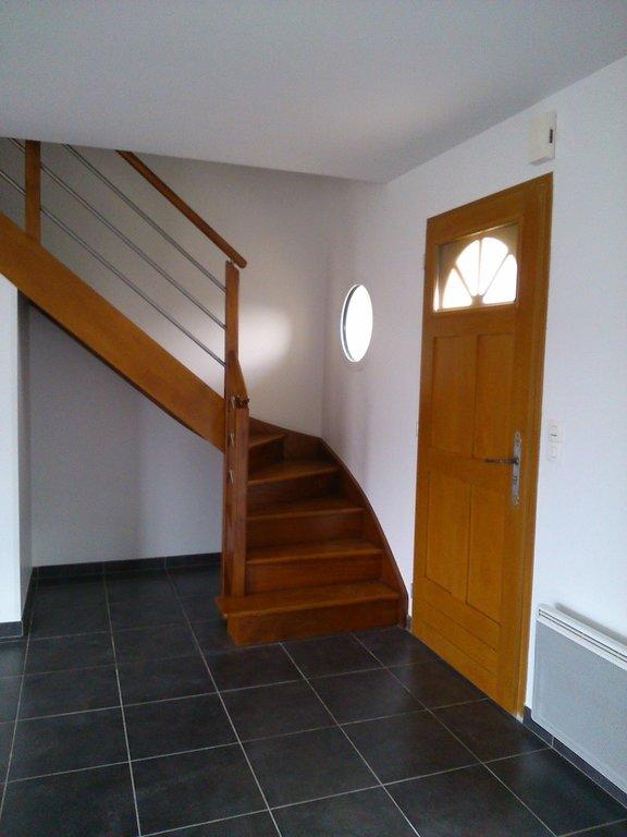 Venta Casa - La Baule-Escoublac