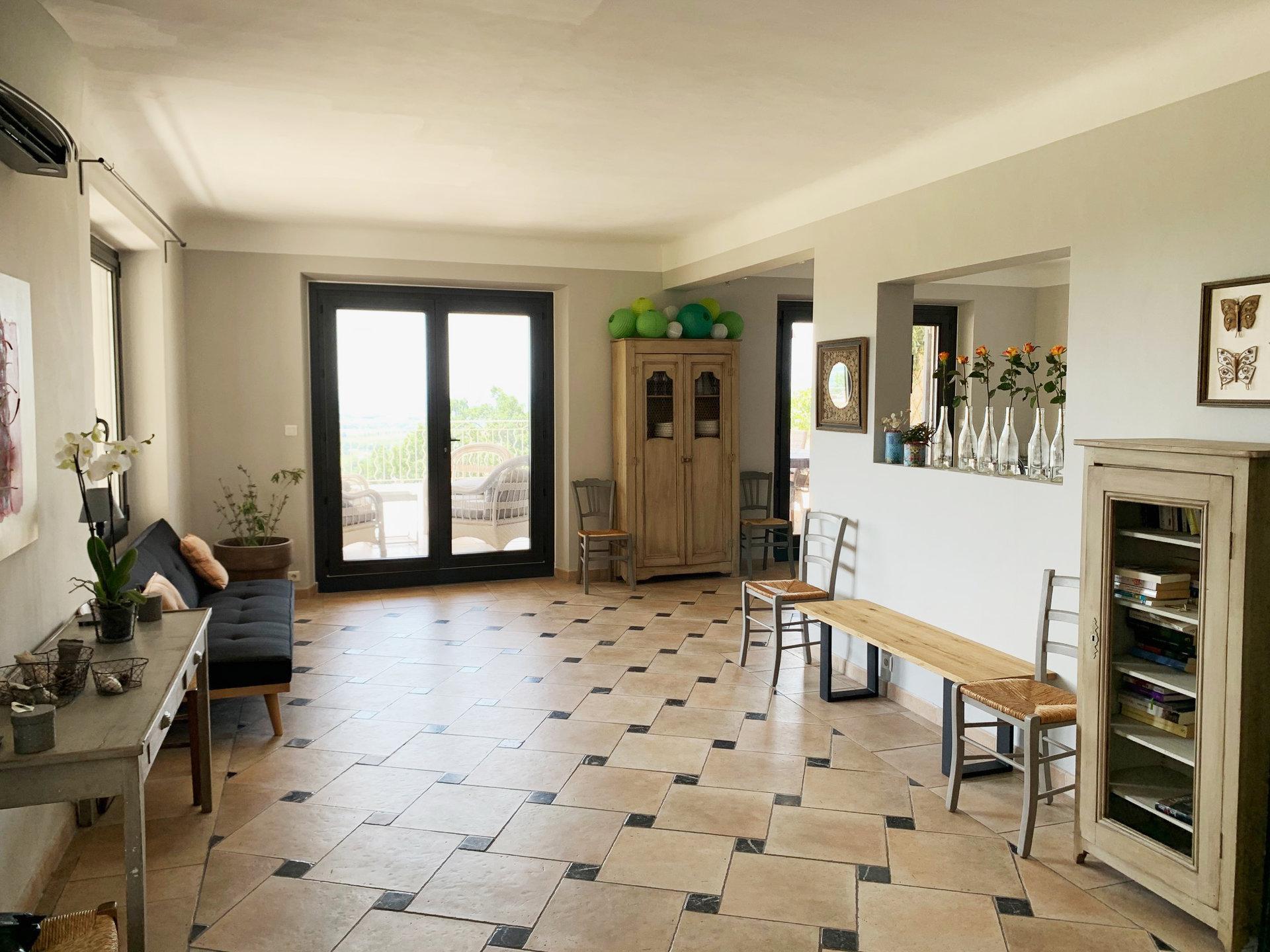 Vente Maison - Vaison-la-Romaine
