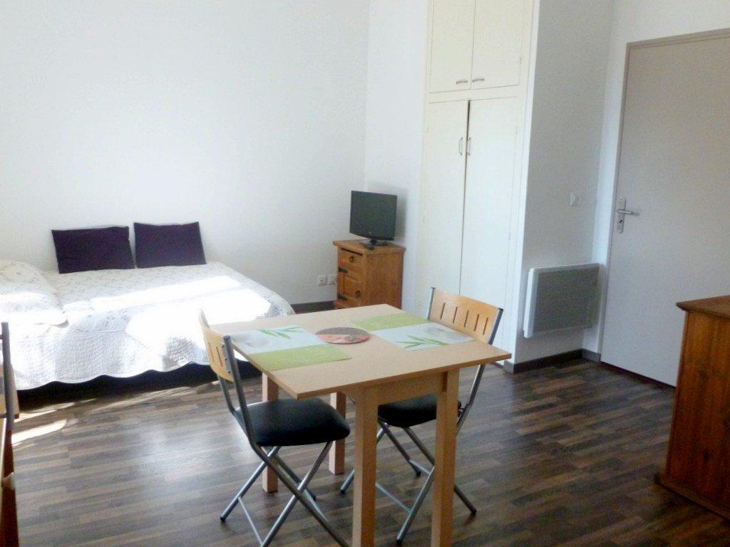 Sale Apartment - Saint-Martin-Vésubie