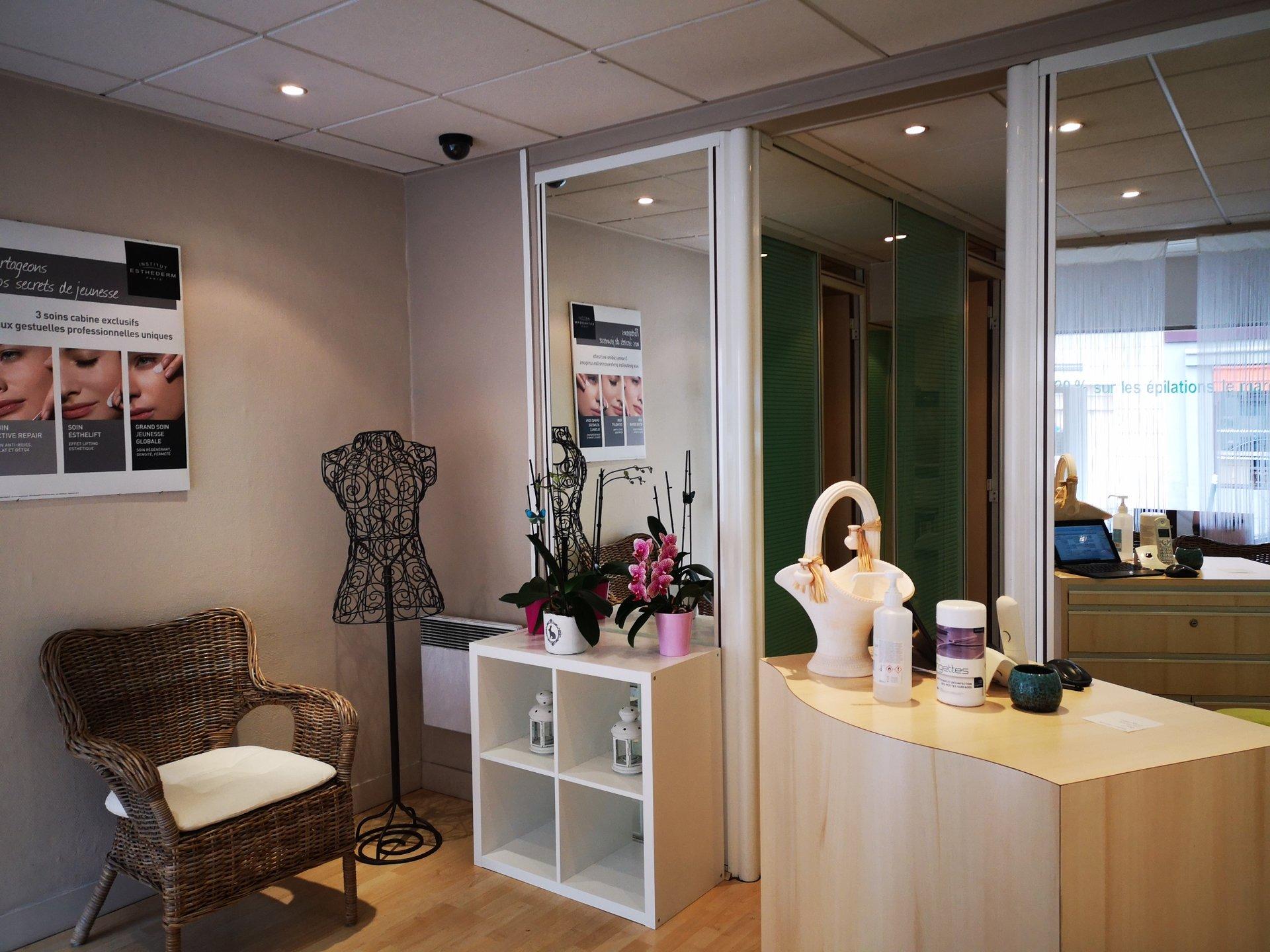 Sale Business assets - Asnières-sur-Seine Les Agnettes - Bourguignons
