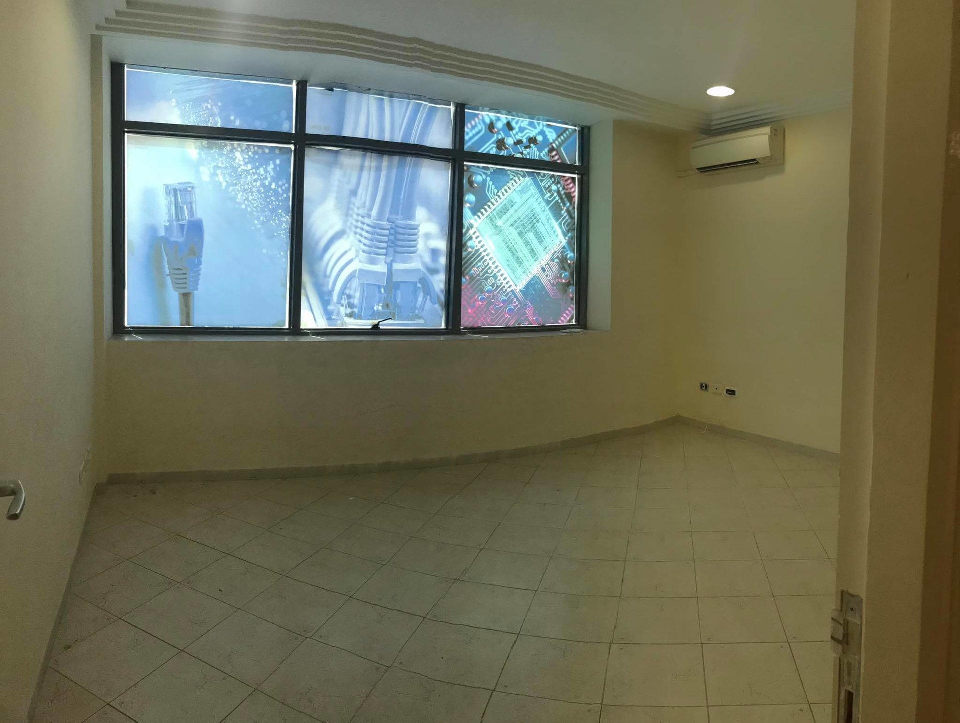 Location Bureau de 2 pièces 76 m² au lac 2