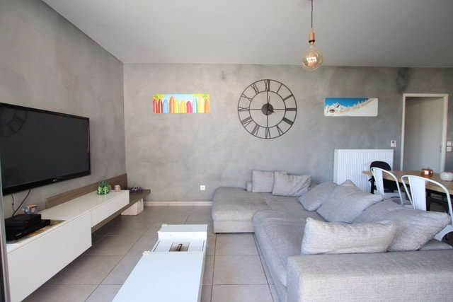 Sale Apartment - Blagnac