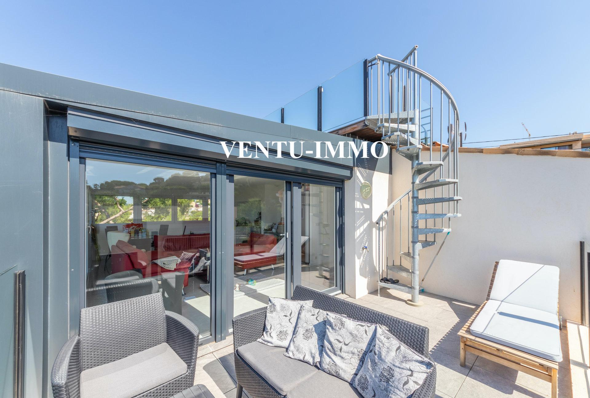 Venta Piso - Cannes