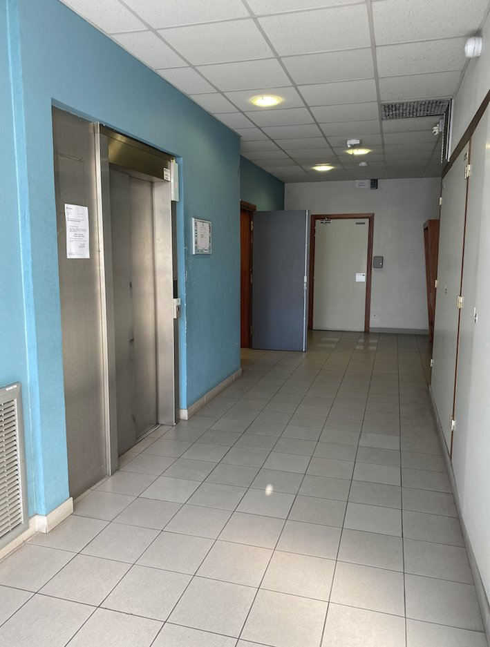 Rental Office - Anglet