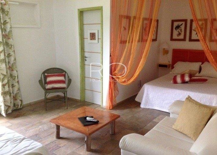 Búzios João Fernandes - Exceptional pousada/hotel with 10 rooms fully equipped and functional !