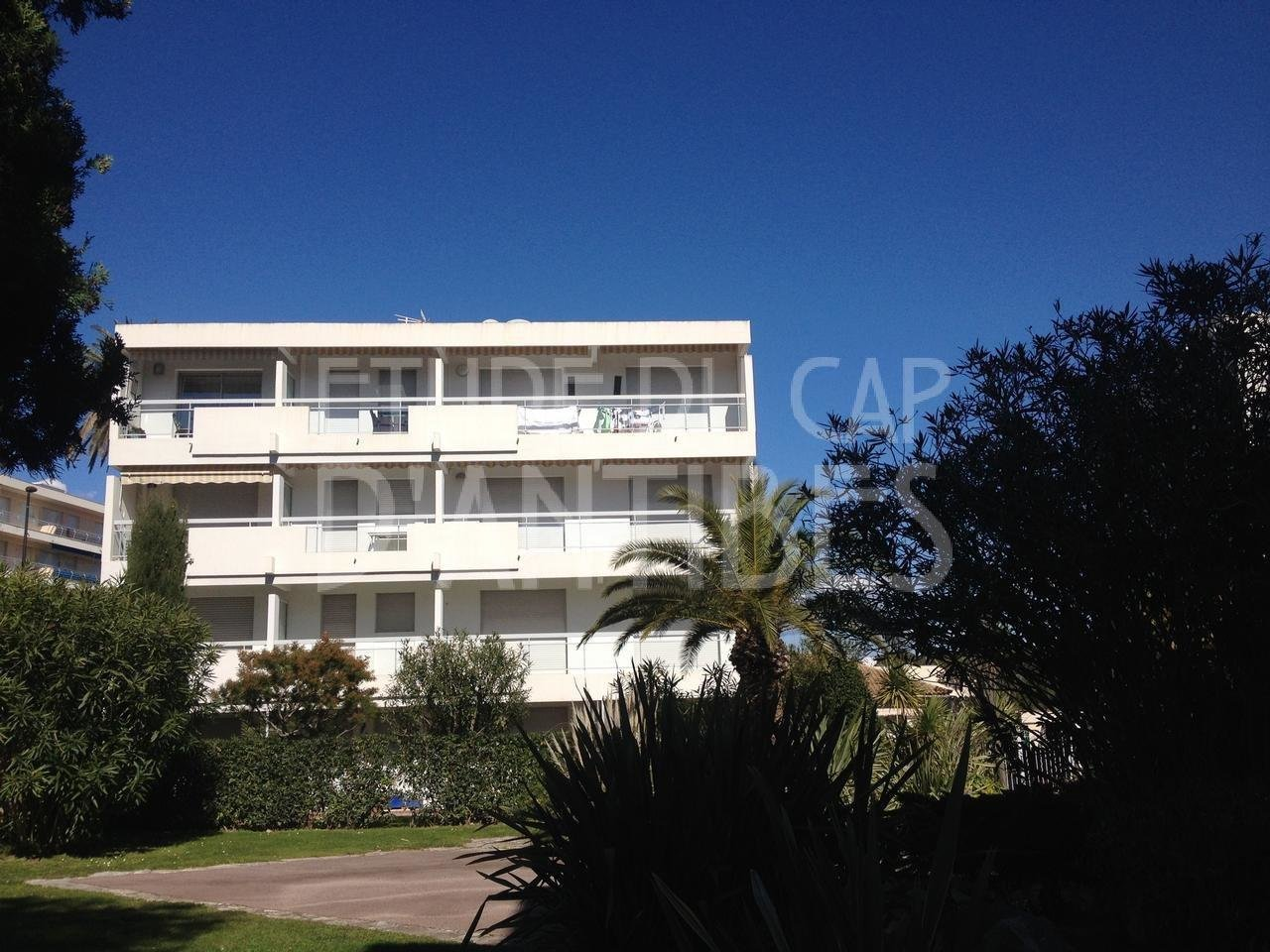Appartment  2 Rooms 32 m²  for sale