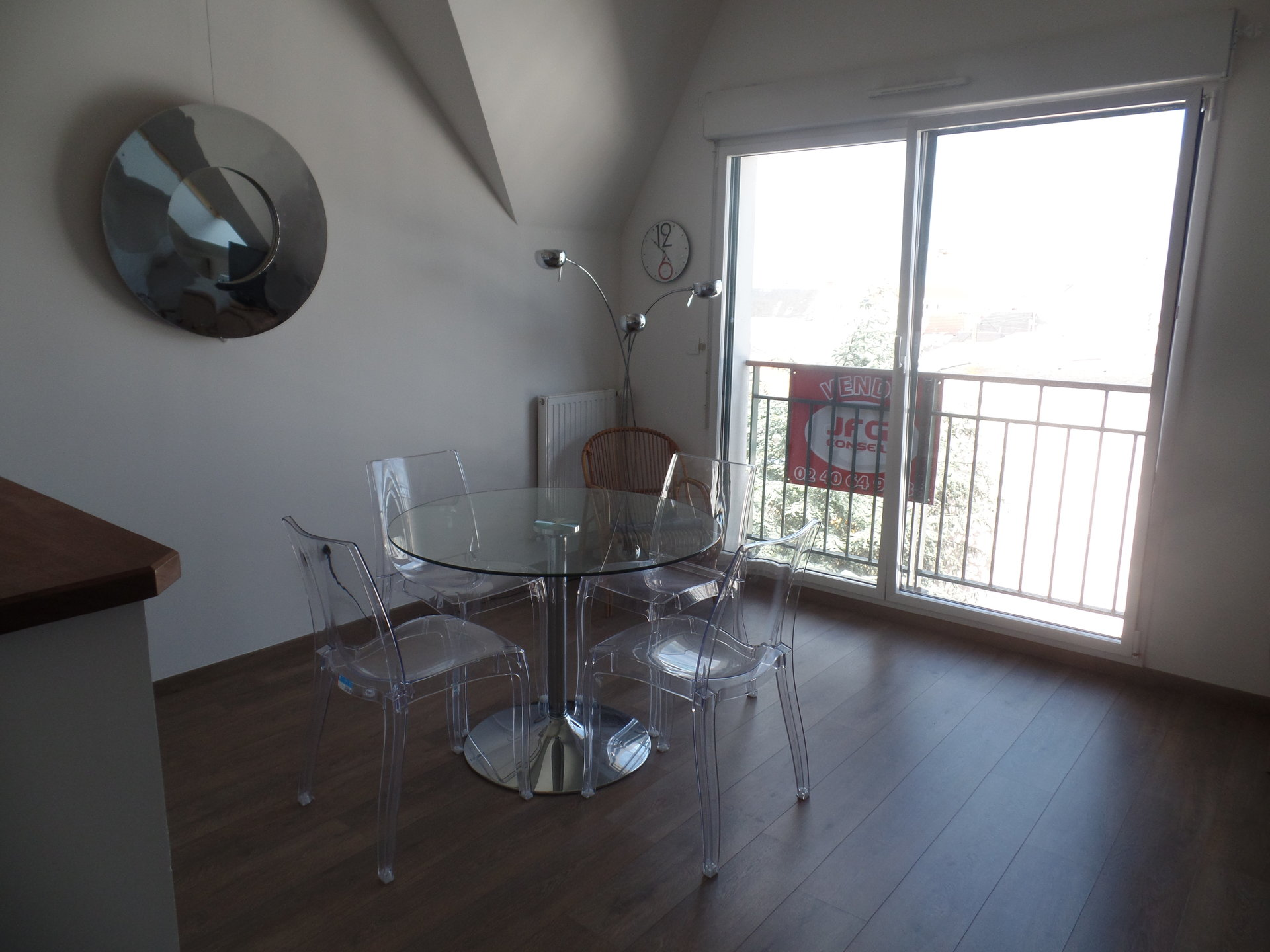 07521D Appartement 44250 SAINT BREVIN LES PINS
