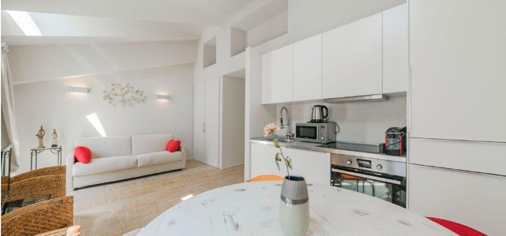 Cannes Banane - Luminous & cosy apartment