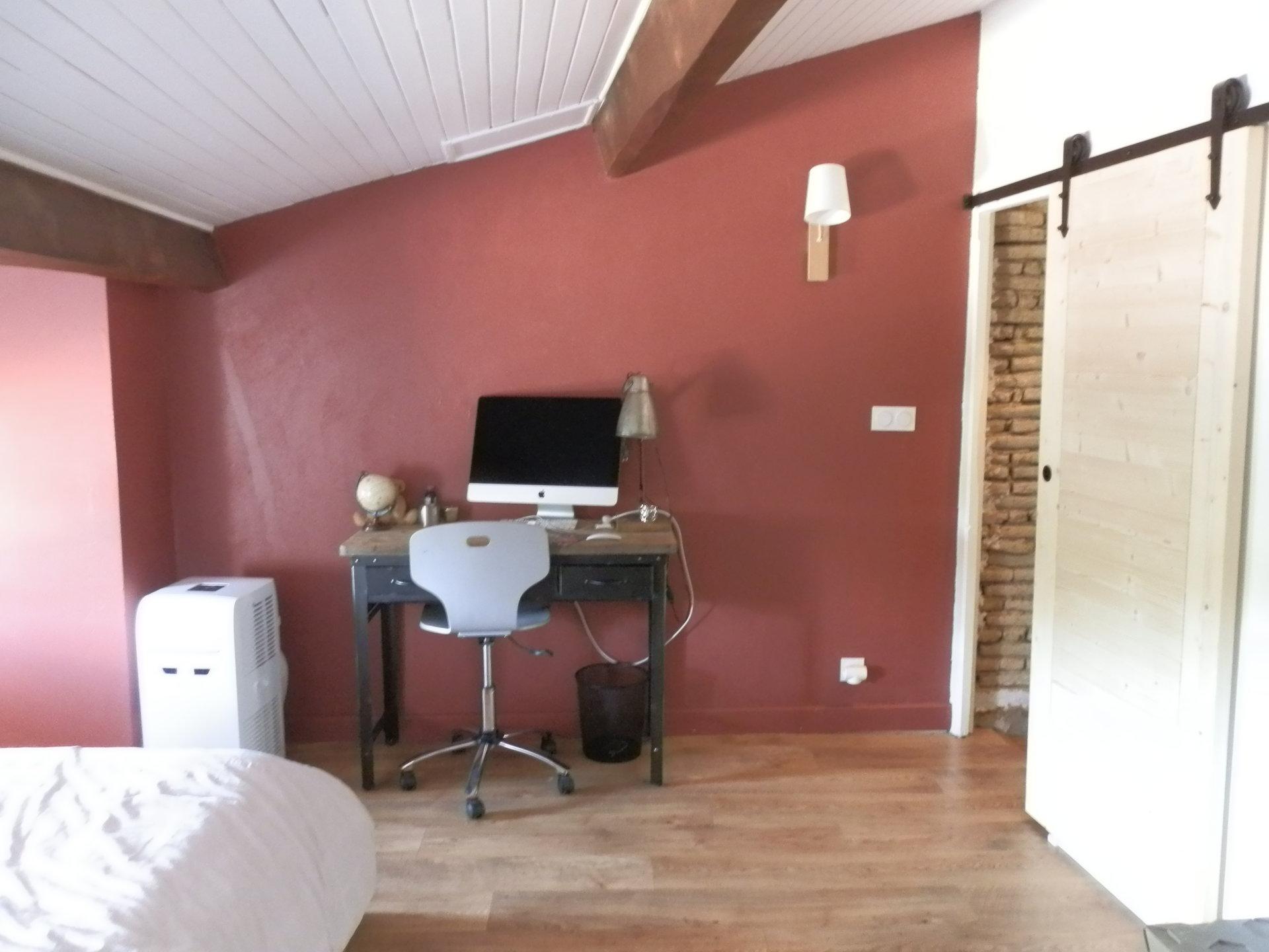 Venda Residência campestre - Villenouvelle