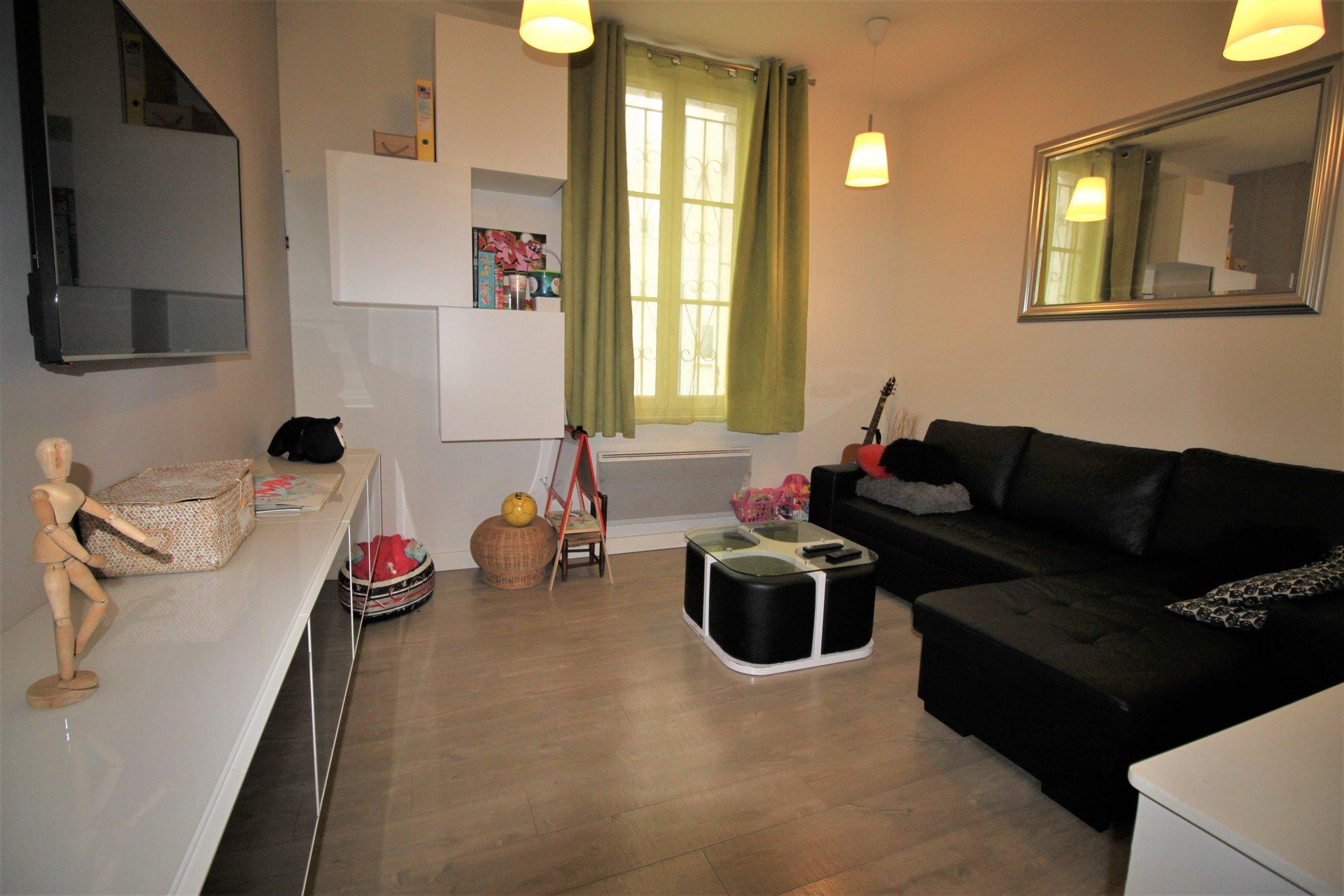 Sale Duplex - Bordeaux