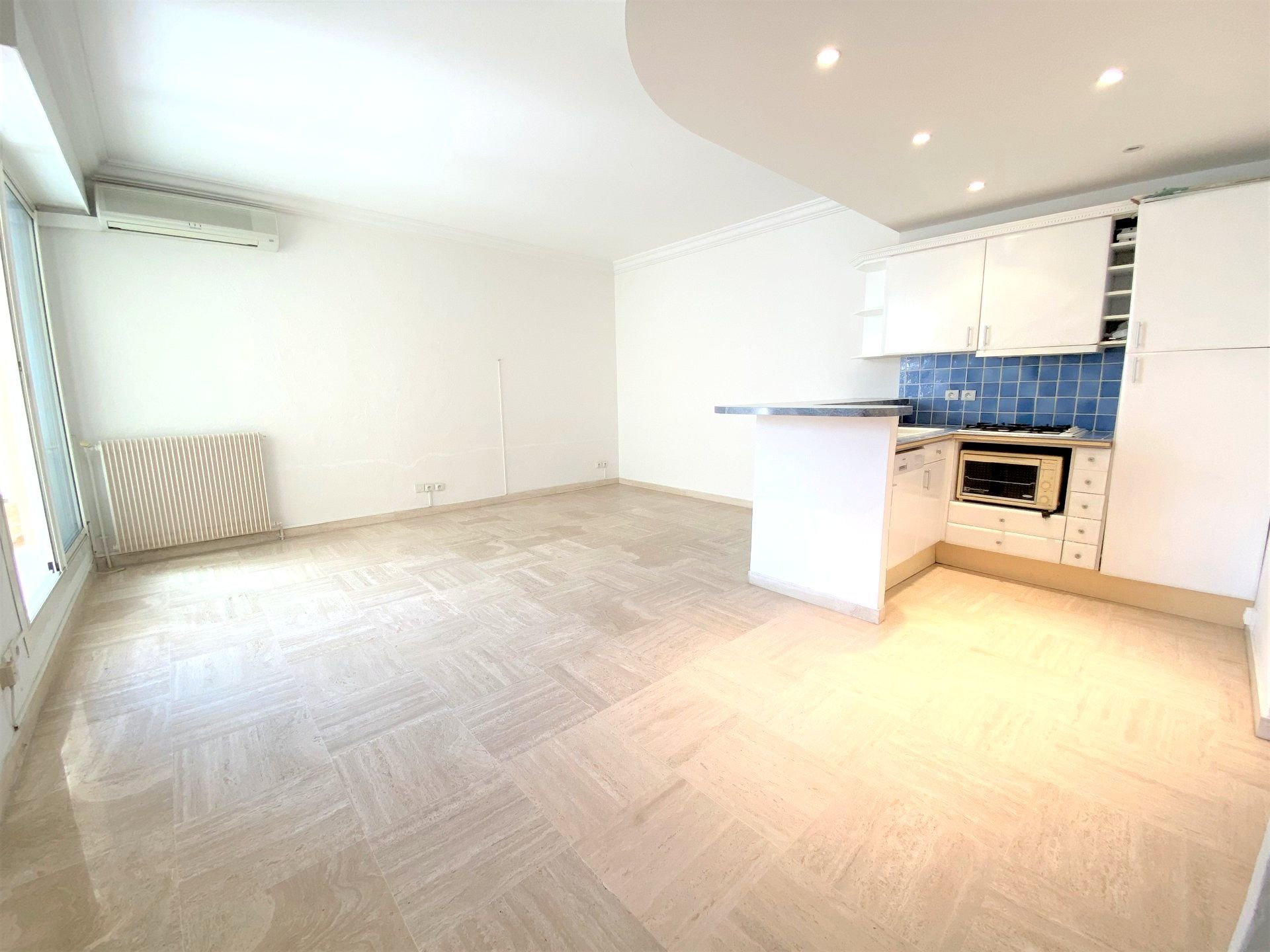 Vendita Appartamento - Cannes Arrière Croisette