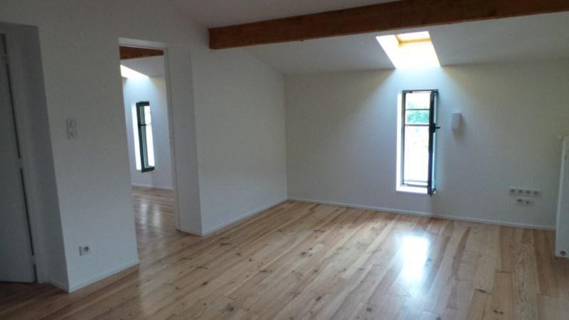 Rental House - Muret