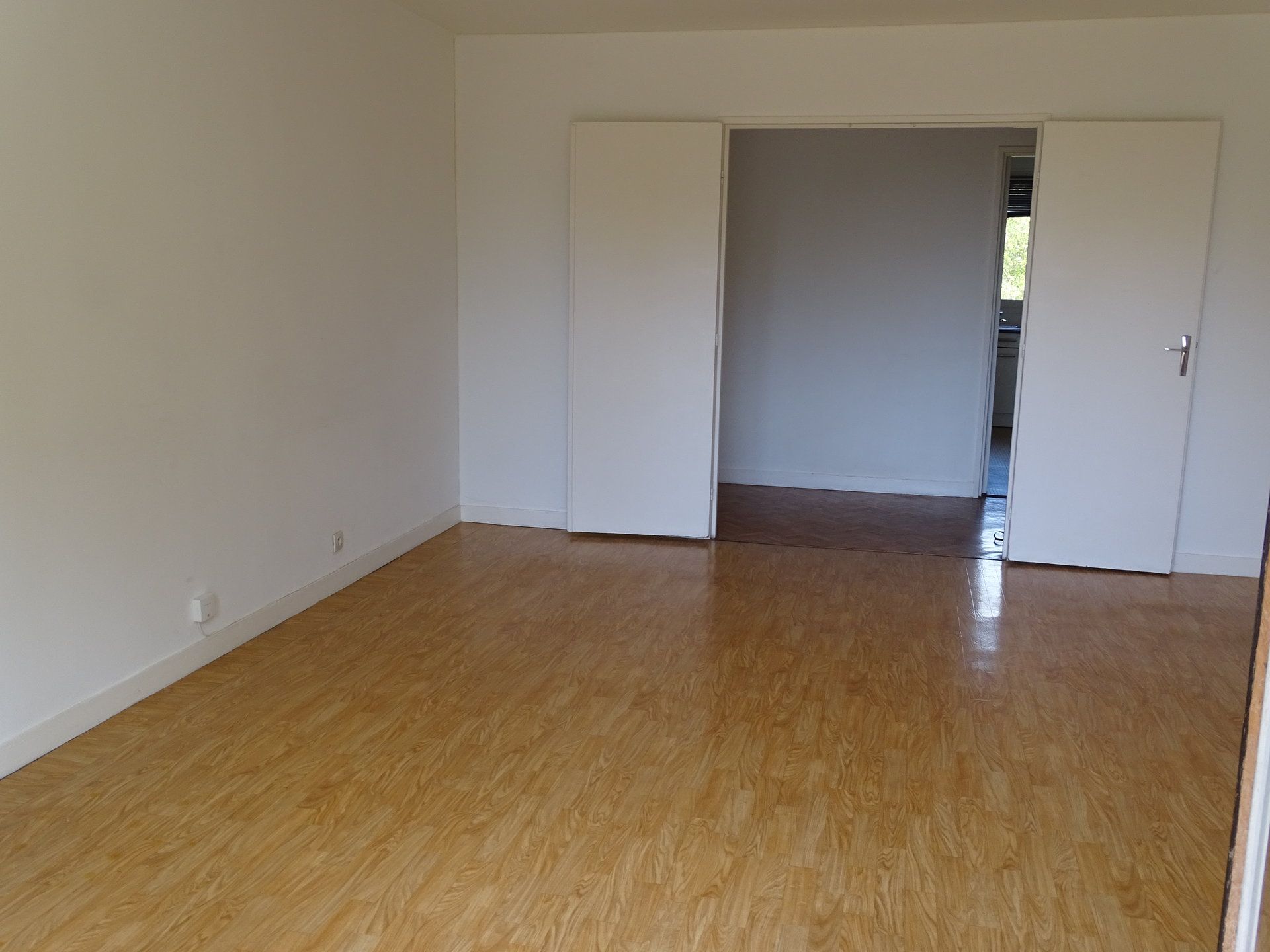 Location Appartement - Neuilly-sur-Marne