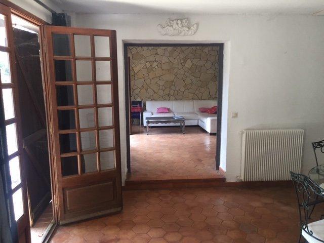 RARE St Laurent du Var  Montaleigne 6 Chambres