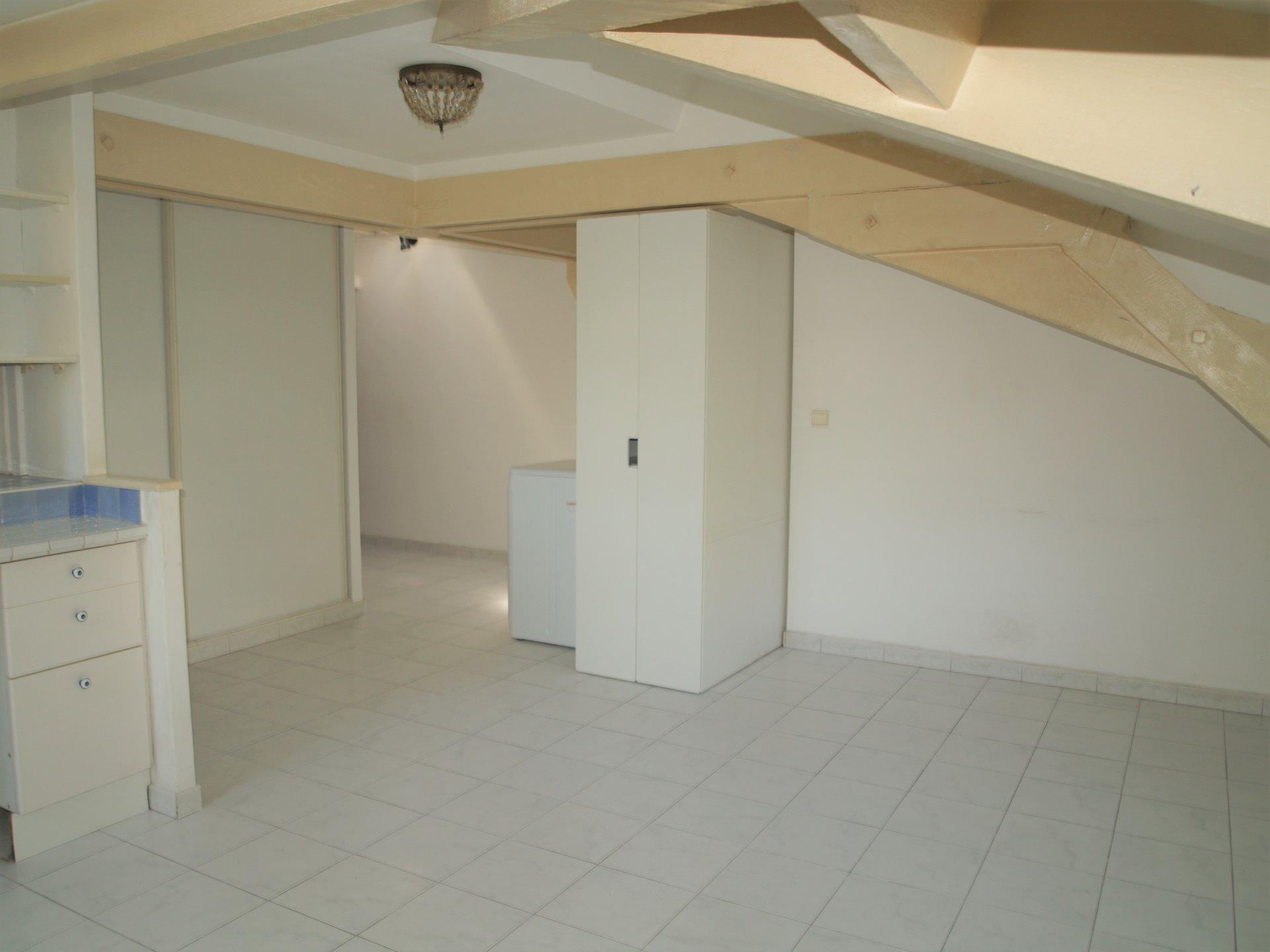 2 Rooms - Parc Impérial