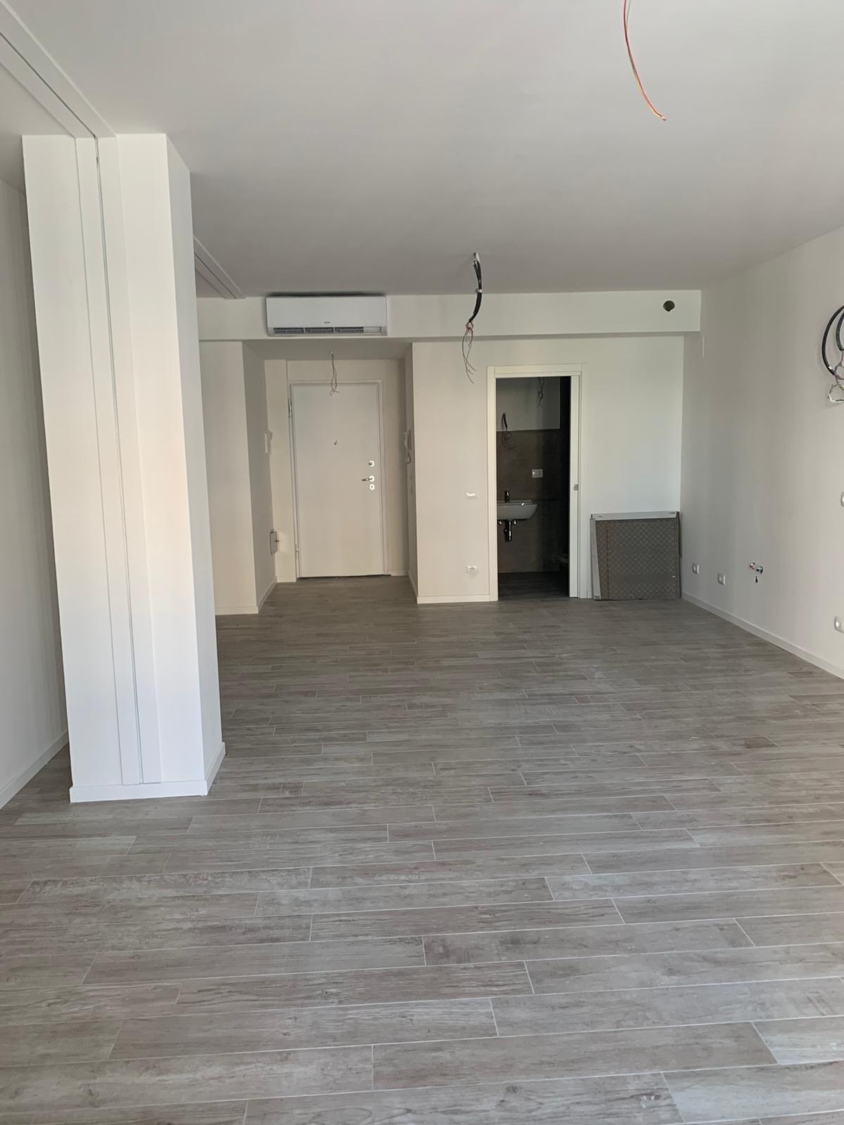 Vente Appartement Florence Careggi