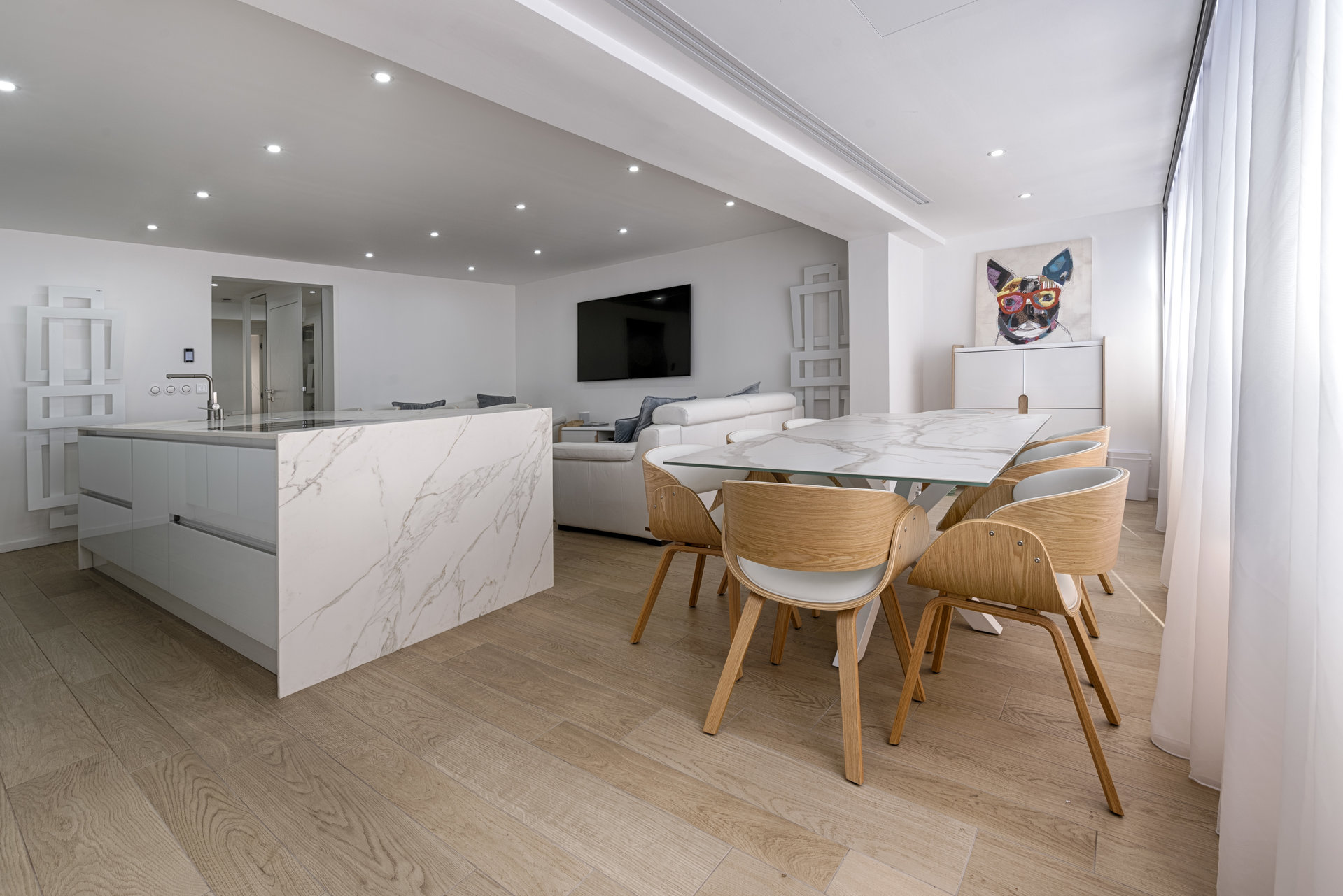 CANNES Banane - Wonderful apartment for sale by CANNES AGENCY