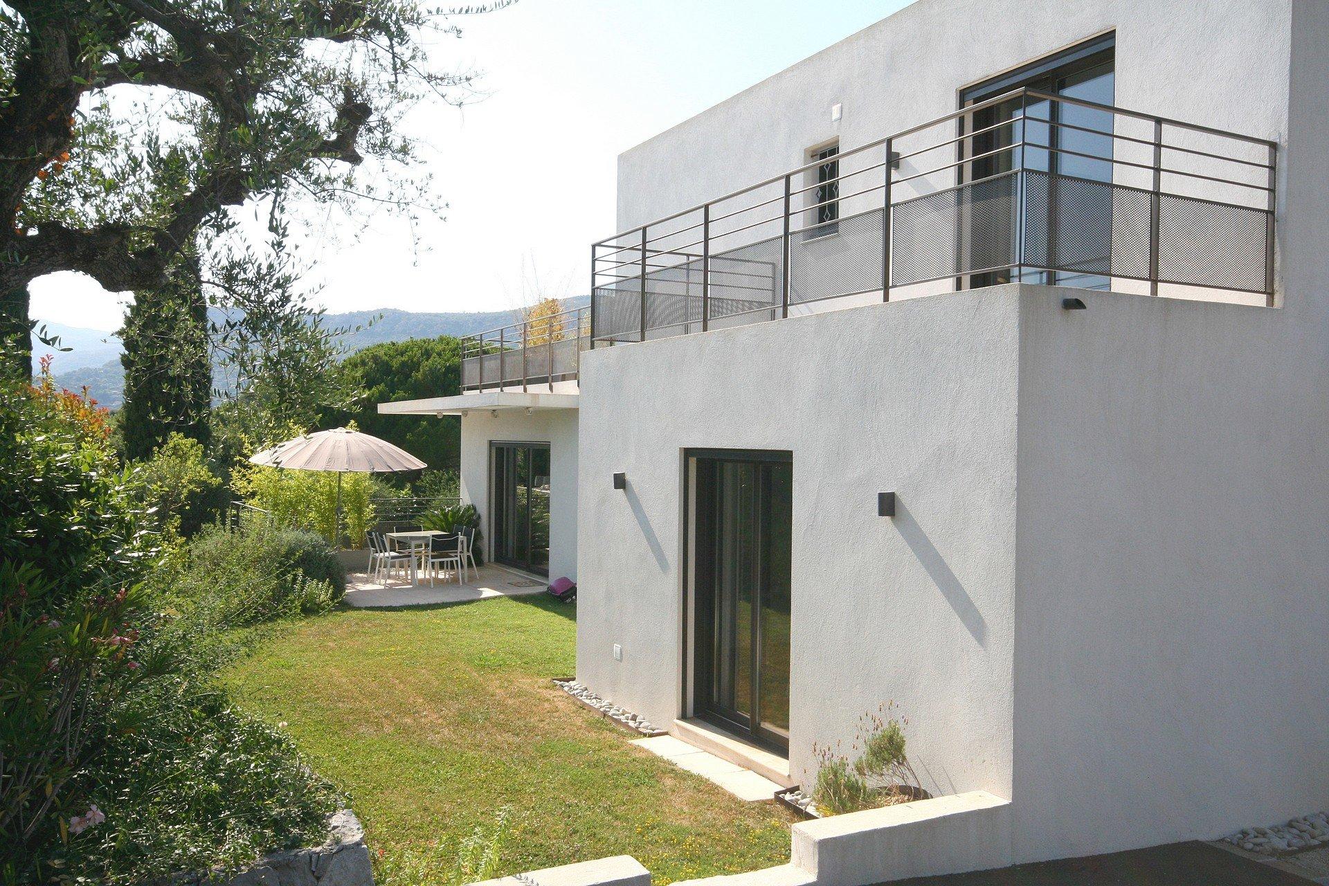 Продажа Дом - La Gaude