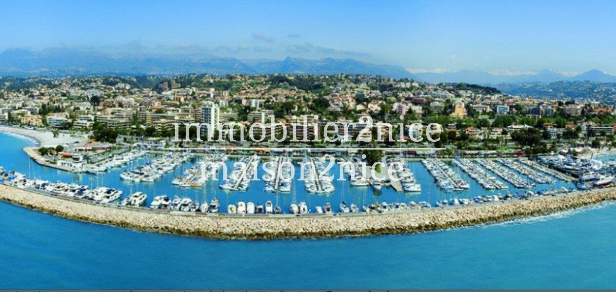 Sale Business assets - Saint-Laurent-du-Var Le Port