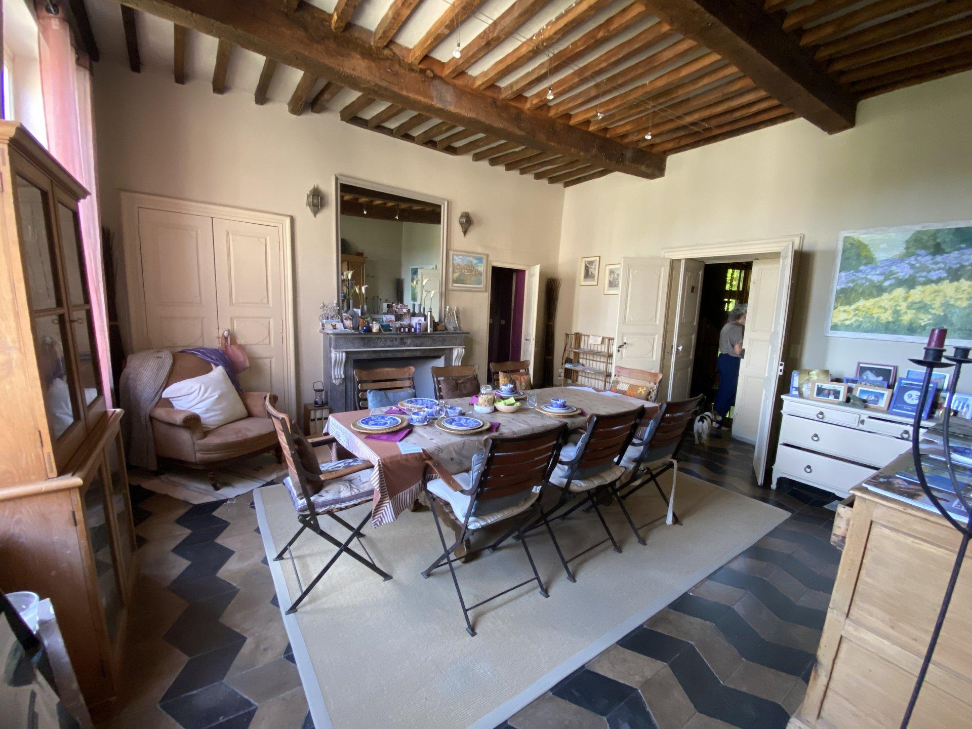 Sale Village house - Gaillac