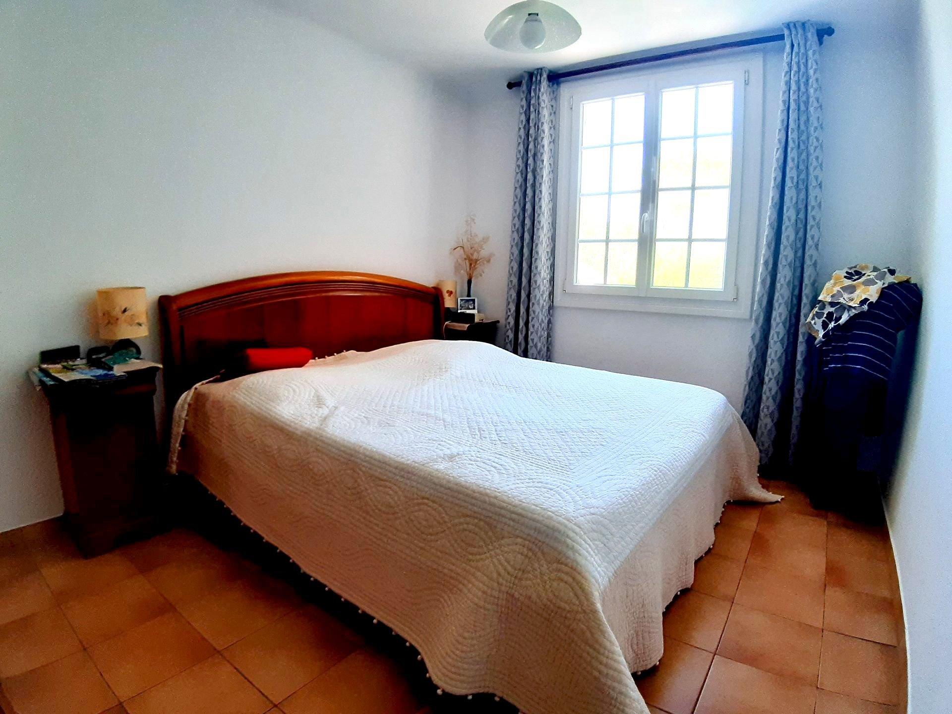 Maison 4 pièces 104 m²
