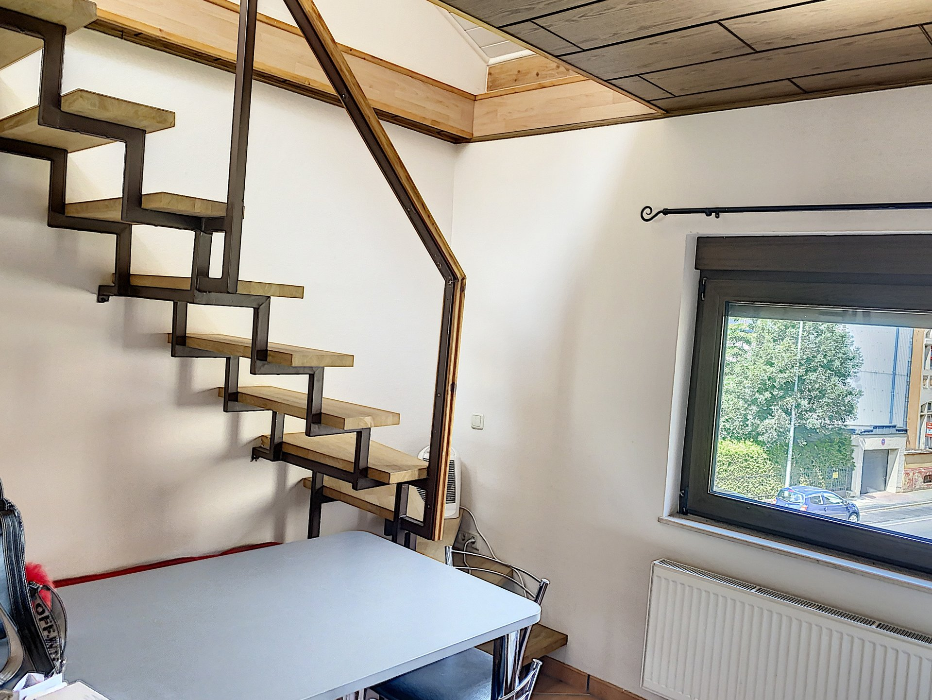 Sale Terraced house - Differdange - Luxembourg
