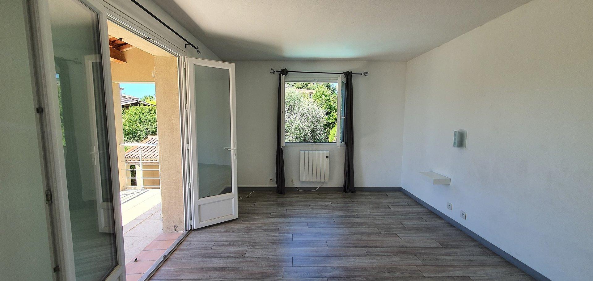 Vendita Villa - Vence La Sine