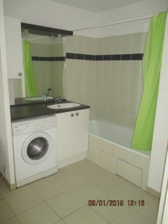 Vendita Appartamento - Castelnau-le-Lez