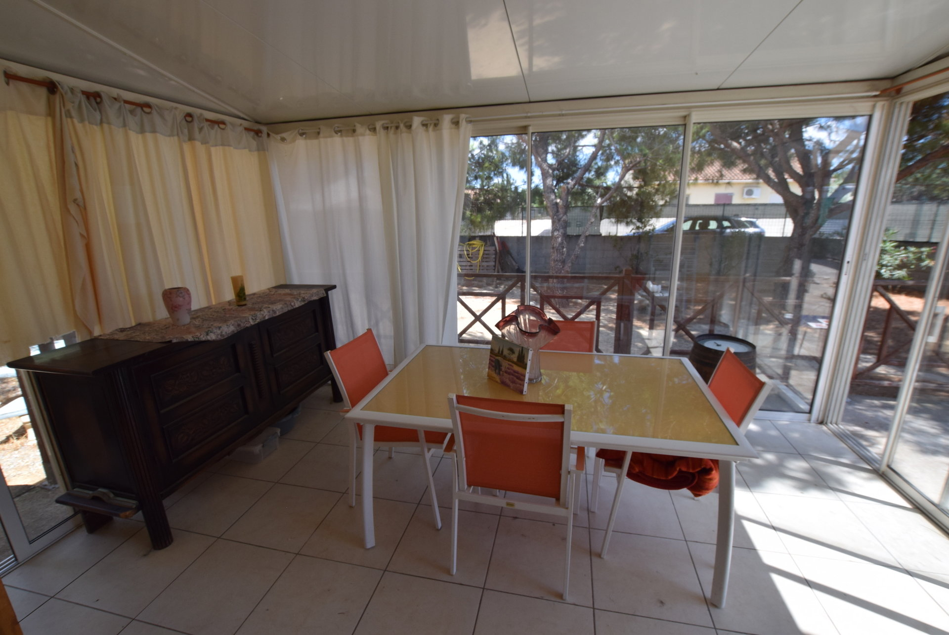 Sale Apartment - Argeliers