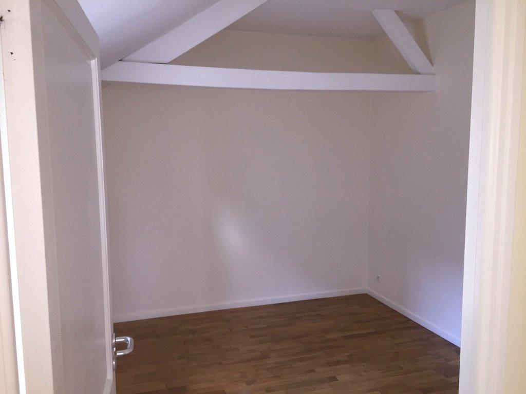 VILLERS COTTERETS, Appartement F2 de 40m2