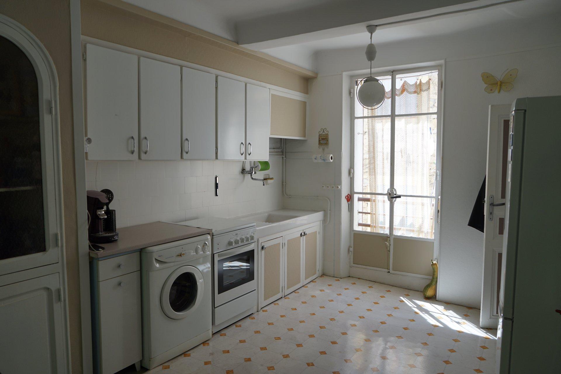 Sale Apartment - Entrecasteaux