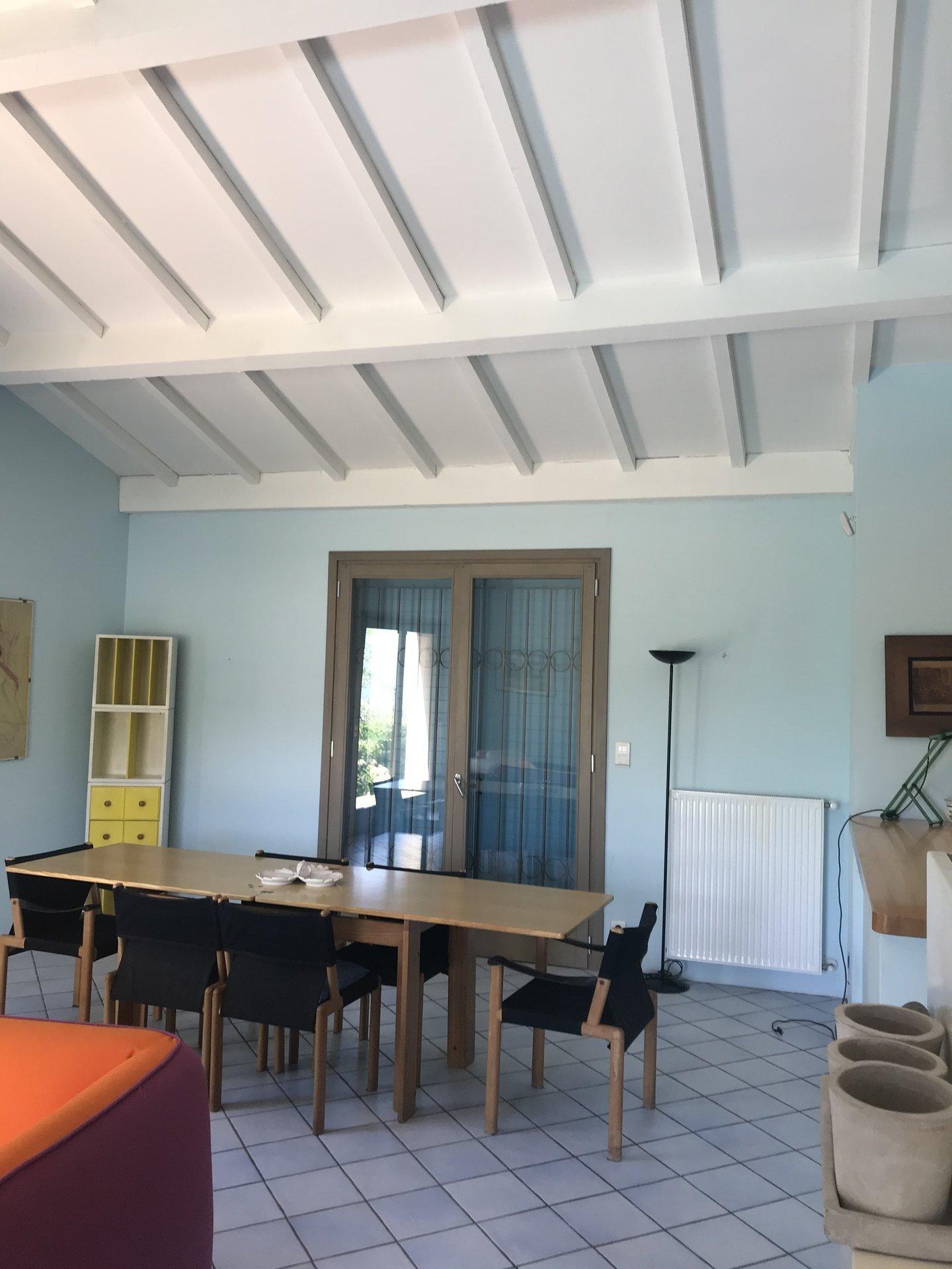 Rental Twin Villa - Vallauris