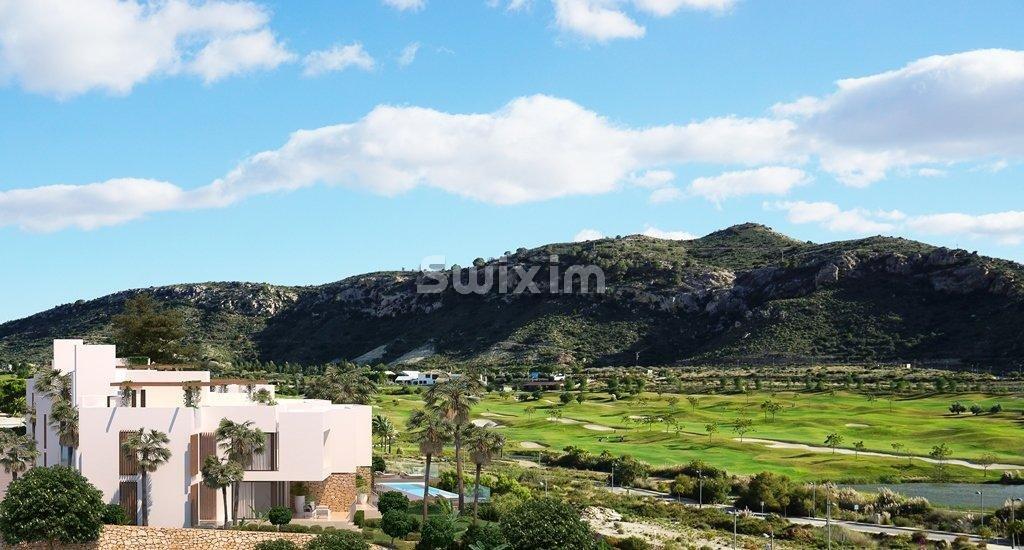 Vente Appartement - Alicante - Espagne