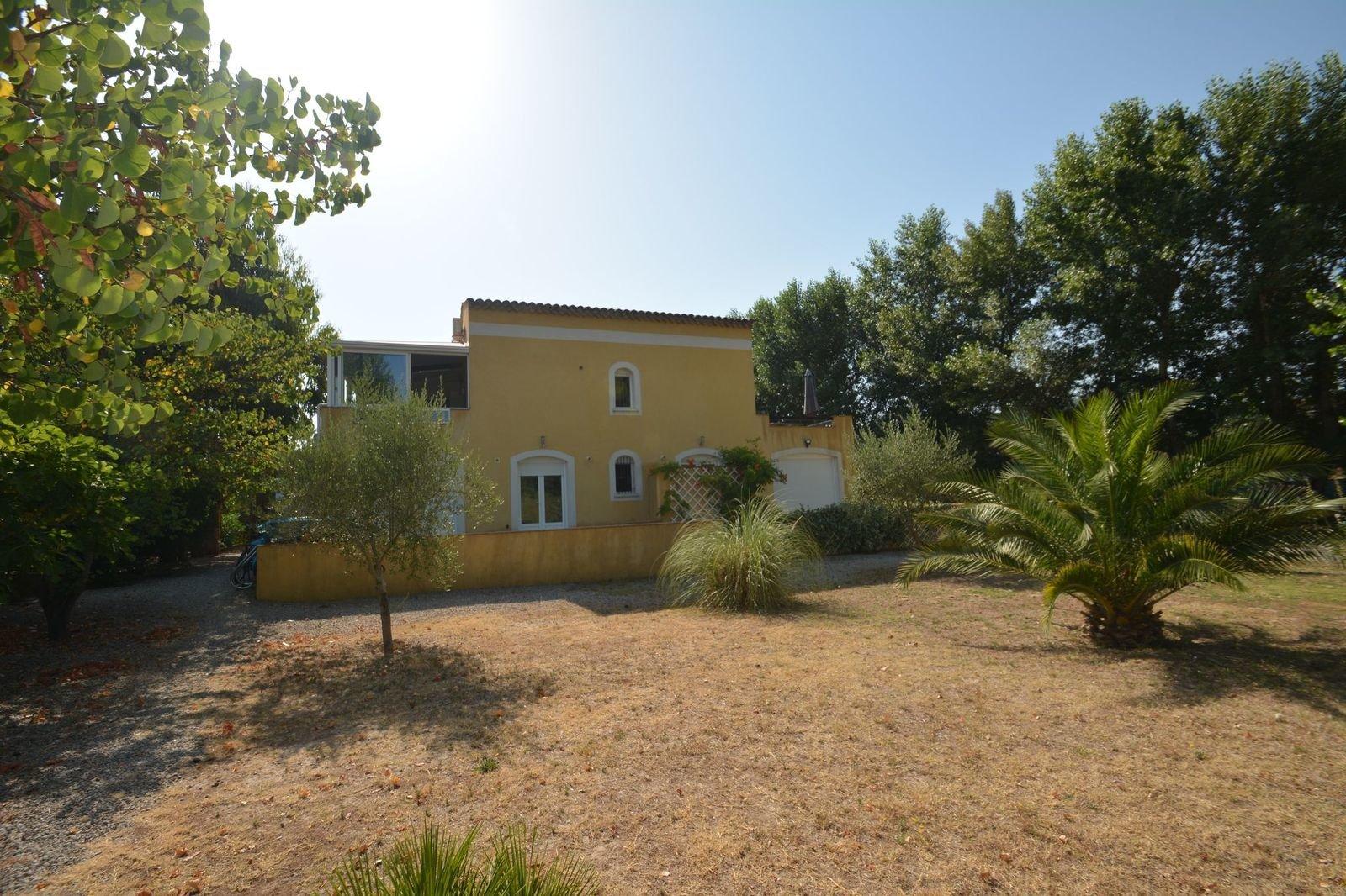 Vente Villa - Le Muy