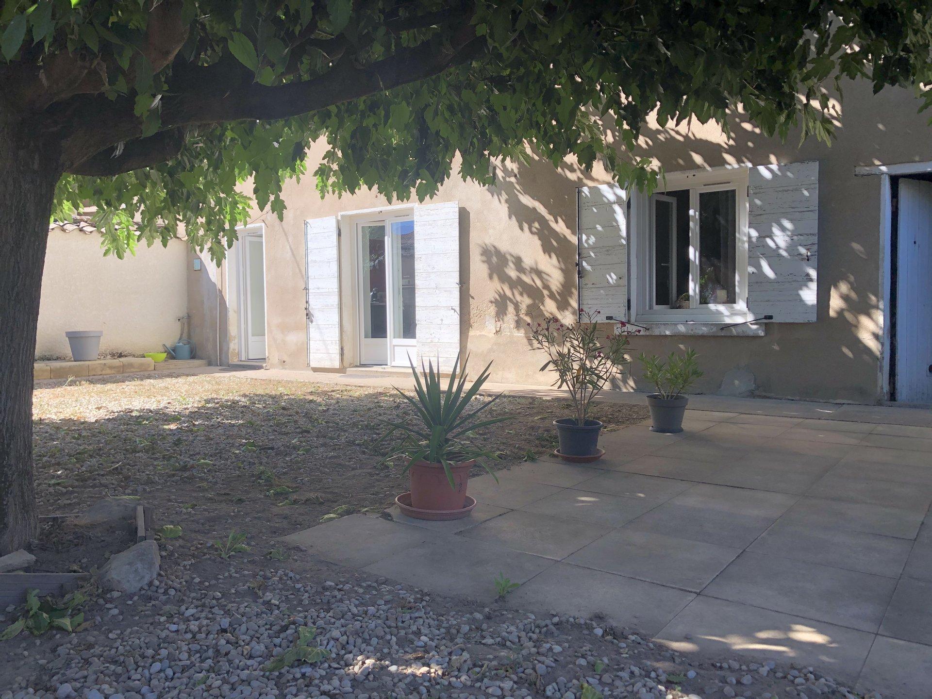 Verkauf Landhaus - Saint-Georges-de-Reneins