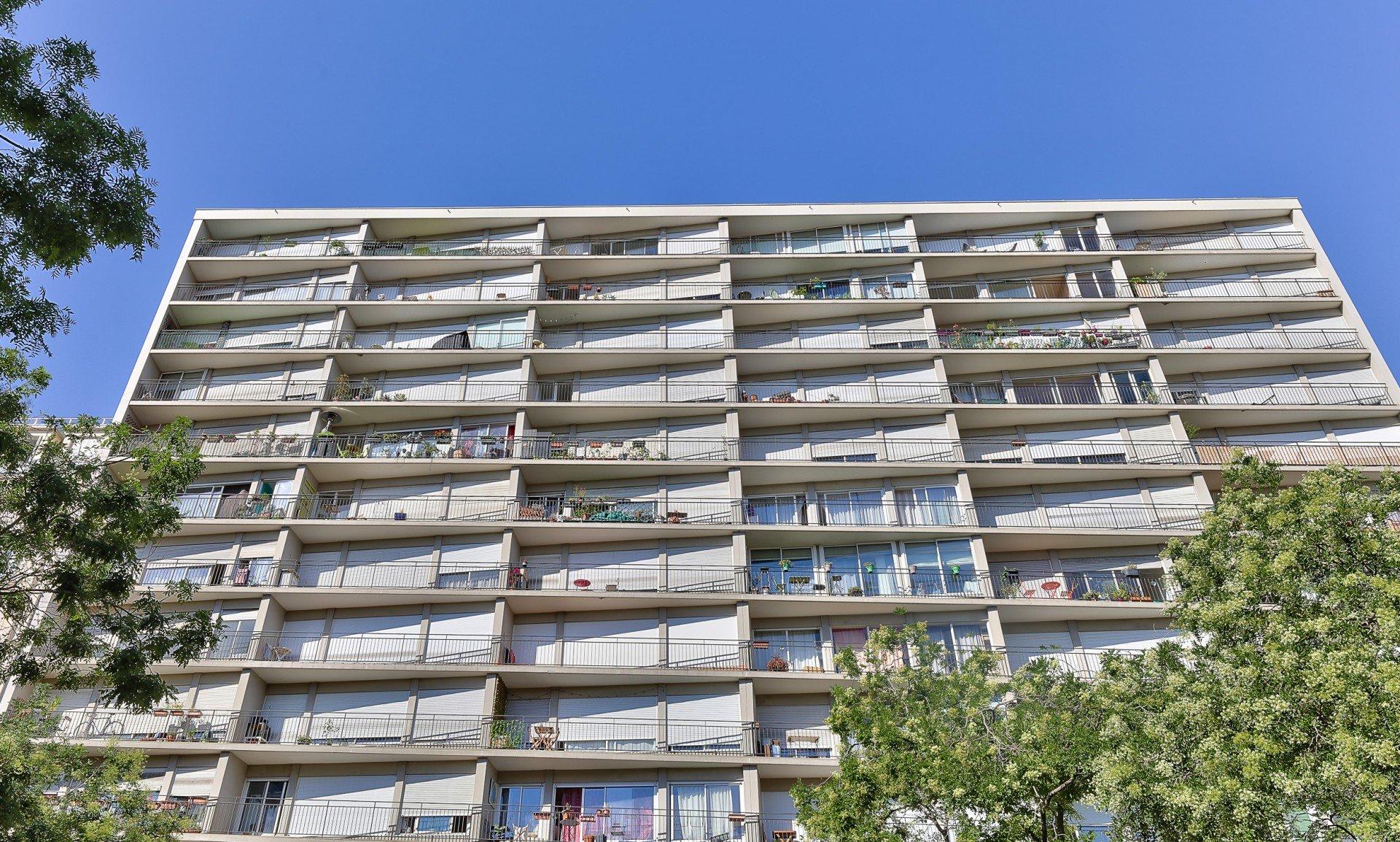Vendita Appartamento - Paris 11ème