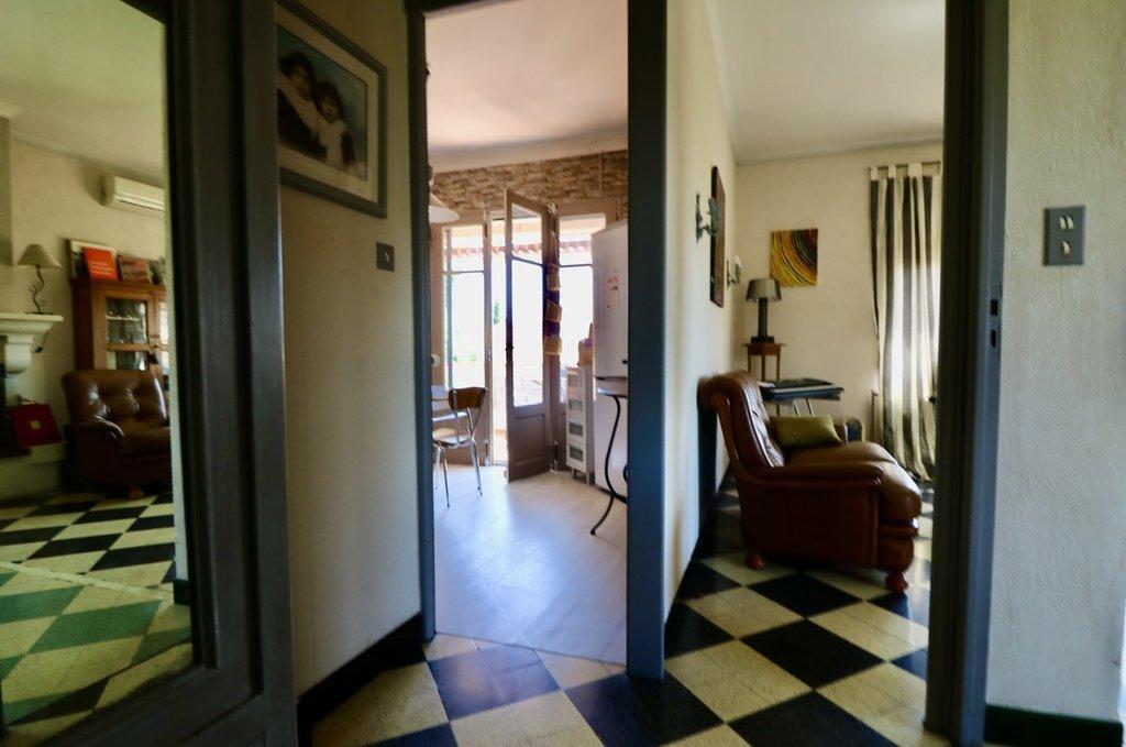 Maison Montplaisir