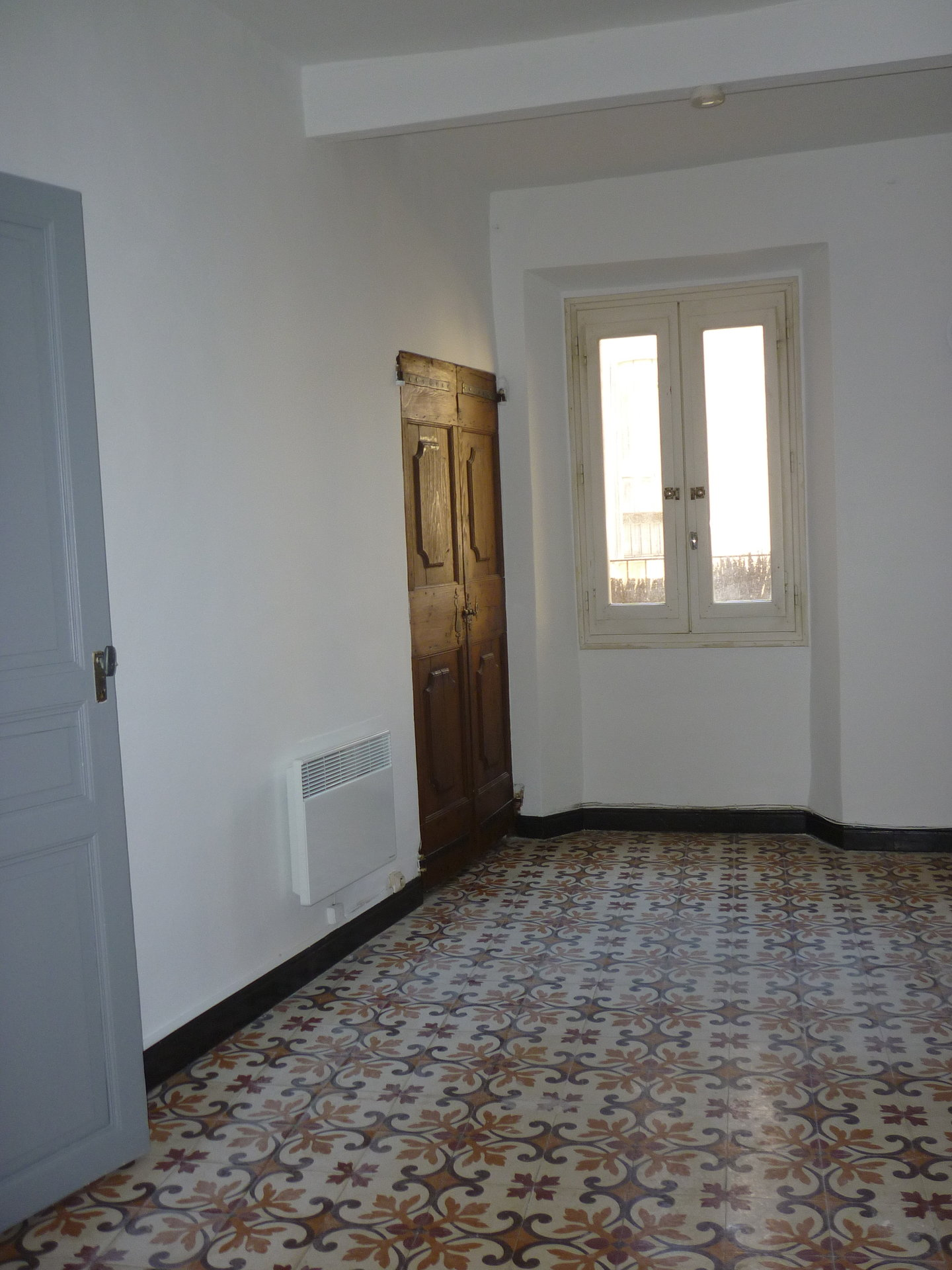 Appartment  in  Estagel -dbi0037