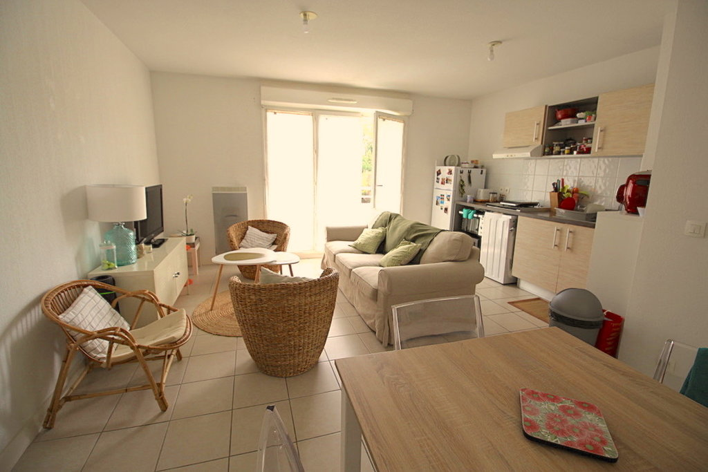 Sale Apartment - Bruges