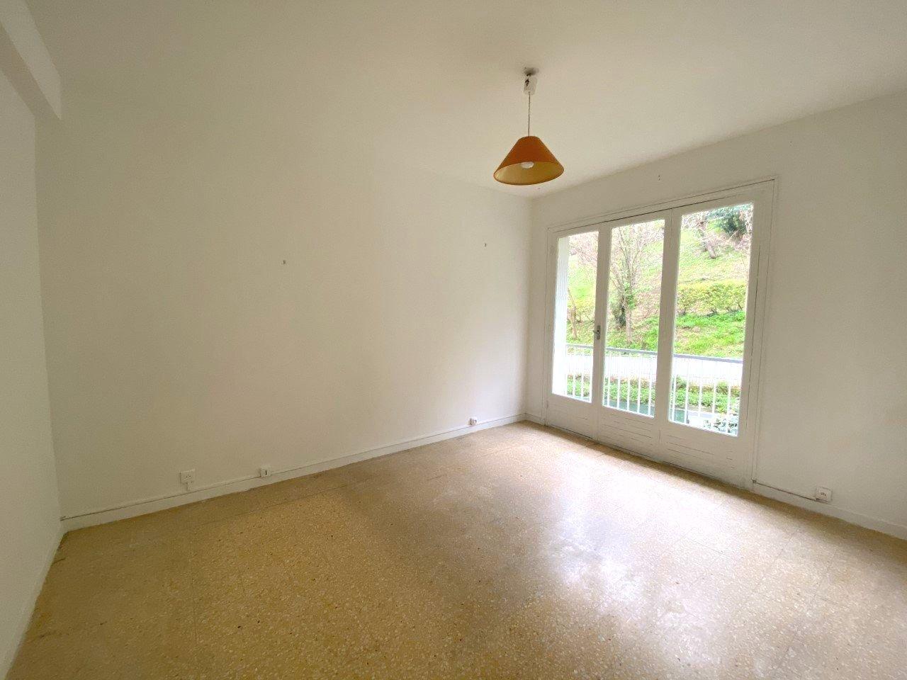 Vendita Appartamento - Nizza (Nice) Rimiez