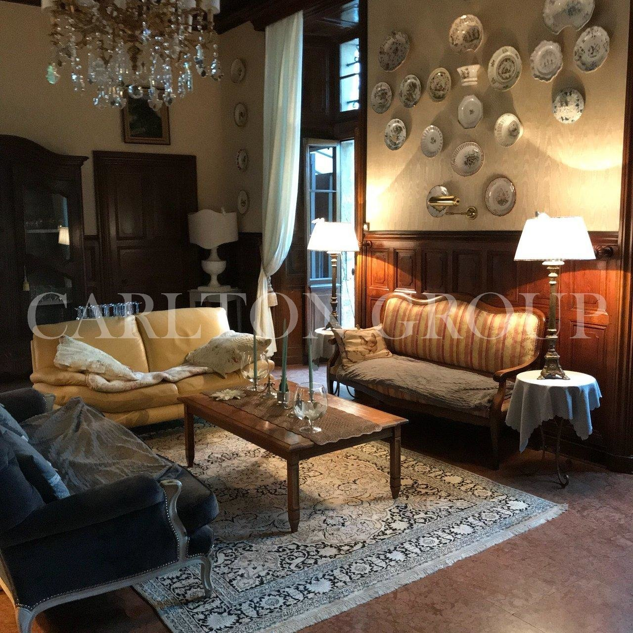 Sale Hotel - Lamastre