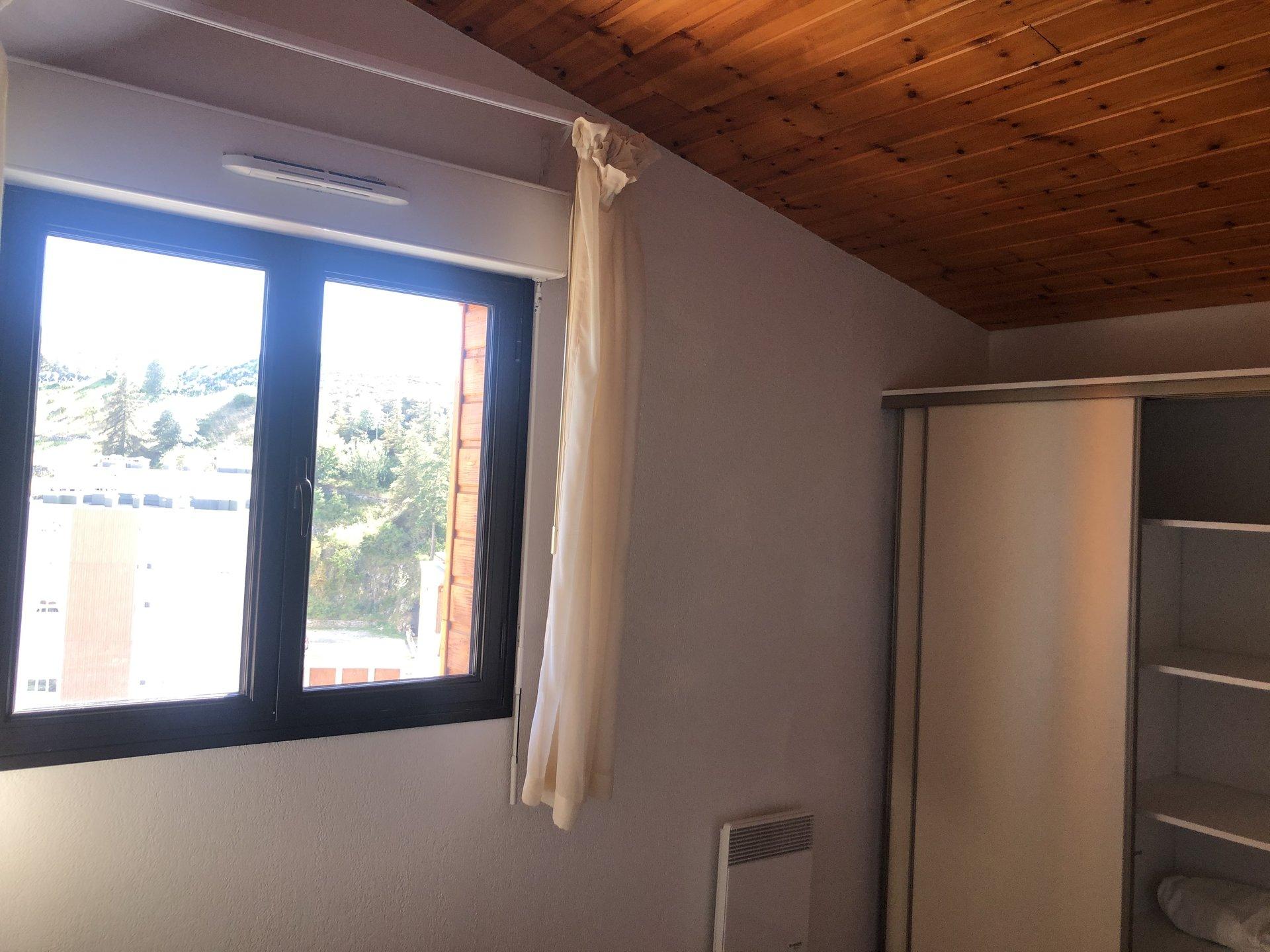 VALBERG 06 - 4 PIECES DUPLEX 63 m²