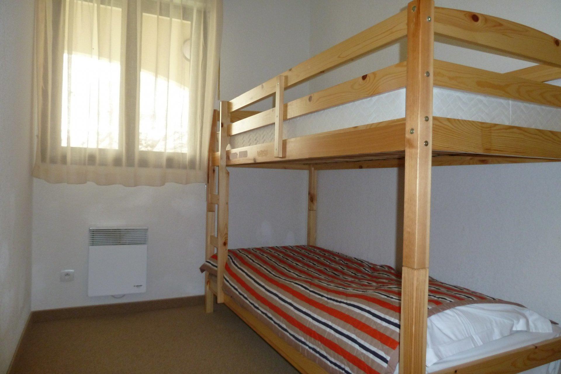 VALBERG 4206 SE 3 PIECES 43.94 m²