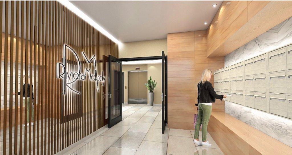 JUAN-LES-PINS - Région PACA - vente appartement neuf - proche plages & commerces