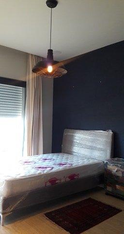 Location Appartement S+4 meublé au Lac 2.