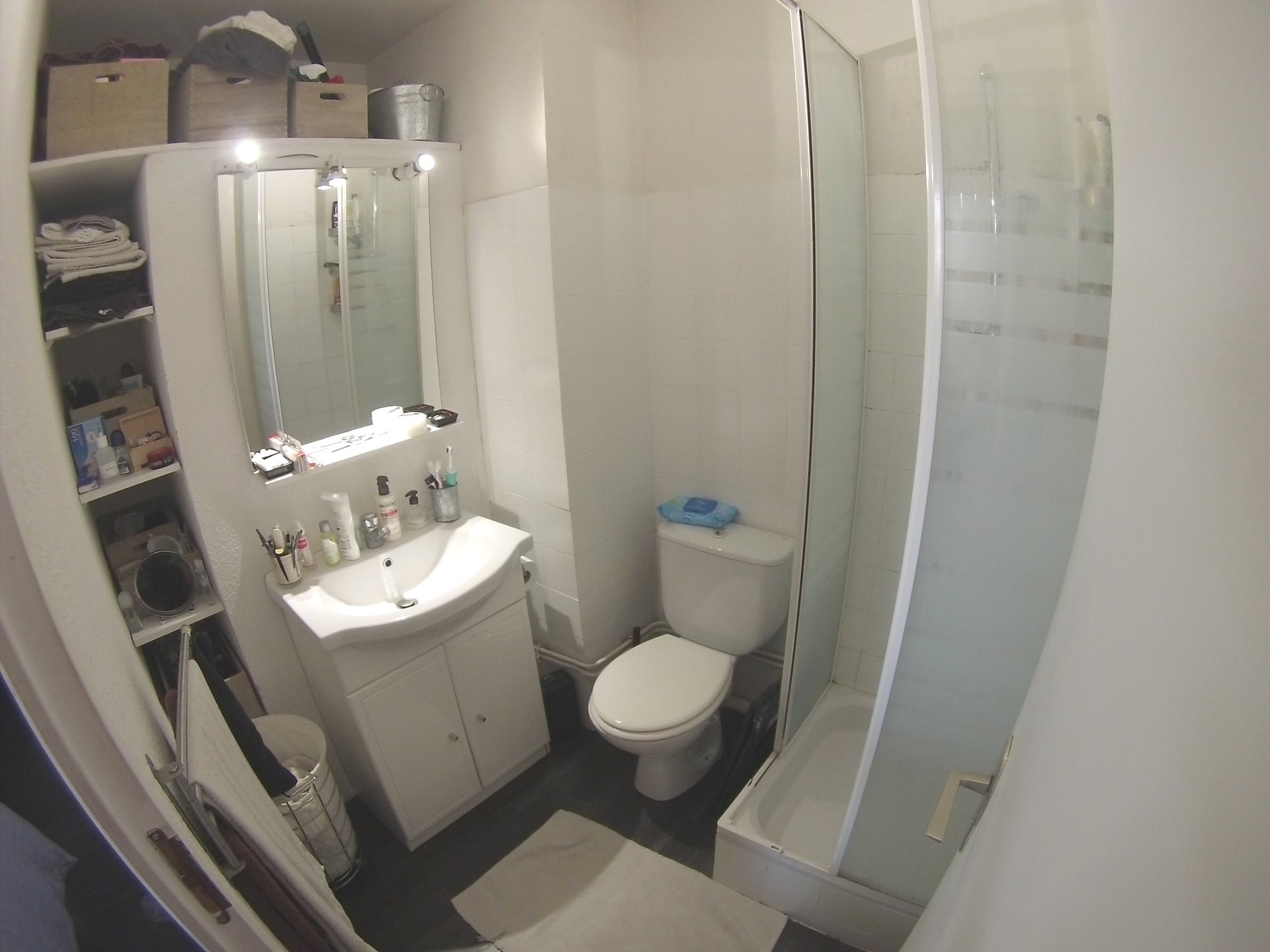 Vendita Appartamento - Vallauris Centre Ville