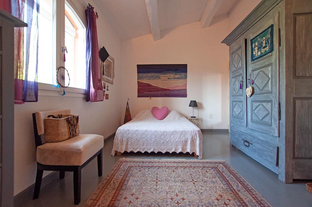 For sale Plascassier - 5 bedroomed villa